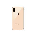 Celular Apple Iphone Xs Max 256gb Gold