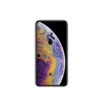 Celular Apple Iphone Xs Max 256gb Silver