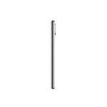 Celular Apple Iphone Xs 256gb Silver