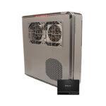 Disco Duro Solido Interno PNY CS900 – 120GB – 2.5