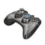 Gamepad Nomad Trust Gxt560
