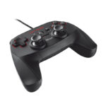 Gamepad Trust Gxt540 – Ps3 Y Pc