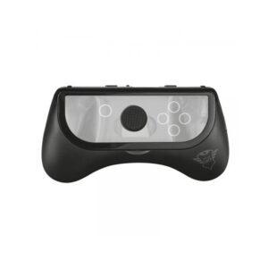 Grip Para Nintendo Switch X2 Trust Gxt1210