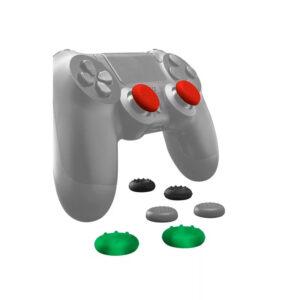 Grips De Silicona Gamepad Trust 20814-Playstation 4