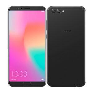 Celular Huawei Honor View 10 – Black – Dualsim