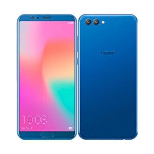 Celular Huawei Honor View 10 – Blue – Dualsim