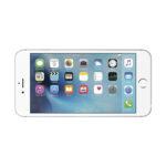 Celular Iphone 6s – Cpo – 128 Gb Silver