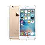 Celular Iphone 6s – Cpo – 64 Gb Gold