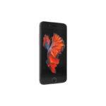 Celular Iphone 6s – Cpo – 64 Gb Gray