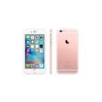 Celular Iphone 6s Plus 128gb – Rose Gold