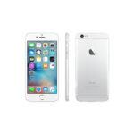 Celular Iphone 6s Plus 128gb – Silver