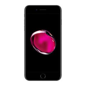 Celular iPhone 7 Plus 128GB – Black