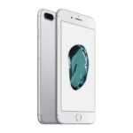Celular Iphone 7 Plus 128gb Silver
