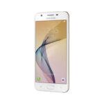 Celular Galaxy J5 Prime G570m Lte White