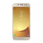 Celular Galaxy J7 Pro Ss – Gold