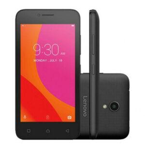 Celular Lenovo Sumo Black 8gb (vibe B)
