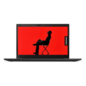 Notebook Lenovo Thinkpad T480s – I7/8GB/256GB SDD/14″