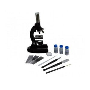 Microscopio Vivitar Vivmic1