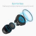 Mini Parlante Con Bluetooth Anker – 5w