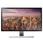 Monitor Samsung 24″ IPS FULL HD