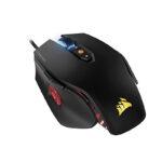 Mouse Gamer Corsair M65 Pro Rgb 12000 Dpi