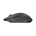 Mouse Gaming Inalámbrico Trust Gxt115