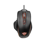 Mouse Gaming Haze Trust Gxt168