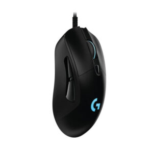 Mouse Gaming Logitech G403
