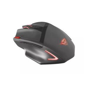 Mouse Gamer Inalámbrico Trust 20687 Gxt130
