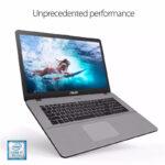 Notebook Asus Gamer I7 16GB 1TB 256SSD BAJO PEDIDO
