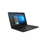Notebook Hp 14-bw012nr Jet Black E2-9000e 32gb Ssd