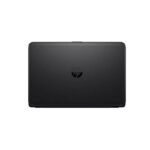 Notebook Hp 14-bw012nr Jet Black E2-9000e 32gb Ssd