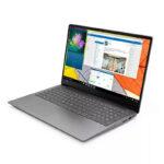 Notebook Lenovo – I5/8va Gen/16GB + 4GB/1TB – OUTLET