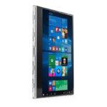 Notebook Lenovo – i7/8GB/256GB SSD/Touch – BAJO PEDIDO