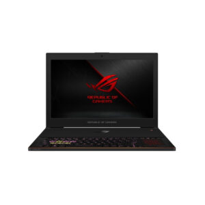 Notebook Asus Rog Zephyrus I7 – 16gb 512gb Ssd Gtx1080 – Gaming