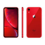 APPLE iPhone XR 64GB 3GB CPO