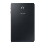 Samsung Galaxy Tab A 7″ – Netpc