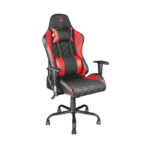 Silla Gaming Trust Gxt707r Red