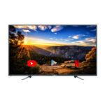 SMART TV LED PUNKTAL PK-SDI32 32″ HD