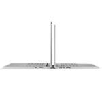 Surface Book 2 Microsoft 15 MultiTouch 2 En 1