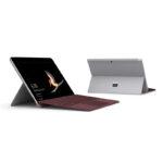 Surface Go 10 Pentium 4415y 8gb 128gb Ssd Windows 10