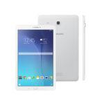 Tablet Samsung Galaxy Tab E 9.6 T561