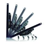 Tableta De Dibujo Huion Kamvas Gt-221 Pro – Bajo Pedido