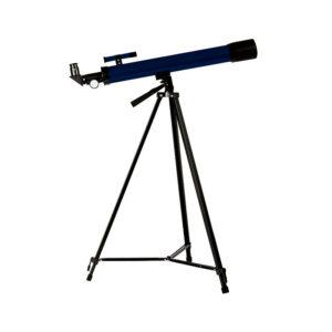 Telescopio Polaroid It-160x