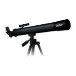 Telescopio Vivitar Tel-50700 – Outlet