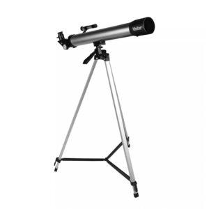 Telescopio Vivitar Vivtel-50600