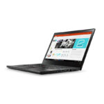 Notebook LENOVO Thinkpad A475 14″ A12 8GB 256GB SSD Outlet