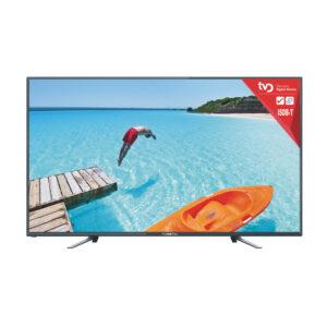 Tv LED PUNKTAL 24″ HD PK-TD236D