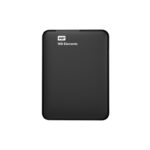 Disco Duro Externo Portable Wd 2tb 3.0