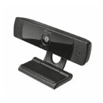 Webcam Vero Trust Gxt1160